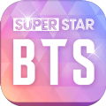 SuperStar BTS手游官网版 v1.1.4