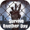 Survive Another Day游戏破解版 v1.0